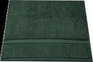 Kingtex Hand Towel Forest