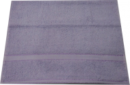 Kingtex Hand Towel Lilac
