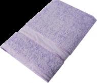 Kingtex Towel Lilac