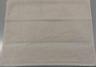 Kingtex Hand Towel Linen