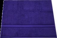 Kingtex Hand Towel Purple