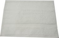 Kingtex Hand Towel White