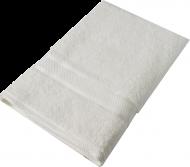 Kingtex Bath Sheet White