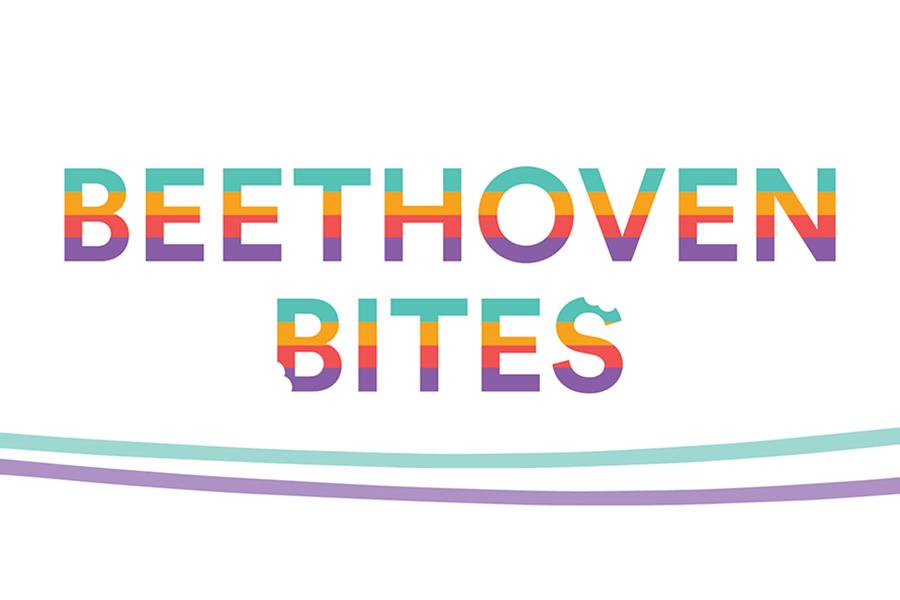 Beethoven Bites Video Overlay 900x600
