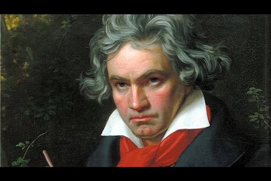 MSO Schools EWO Beethoven overlay 900x600