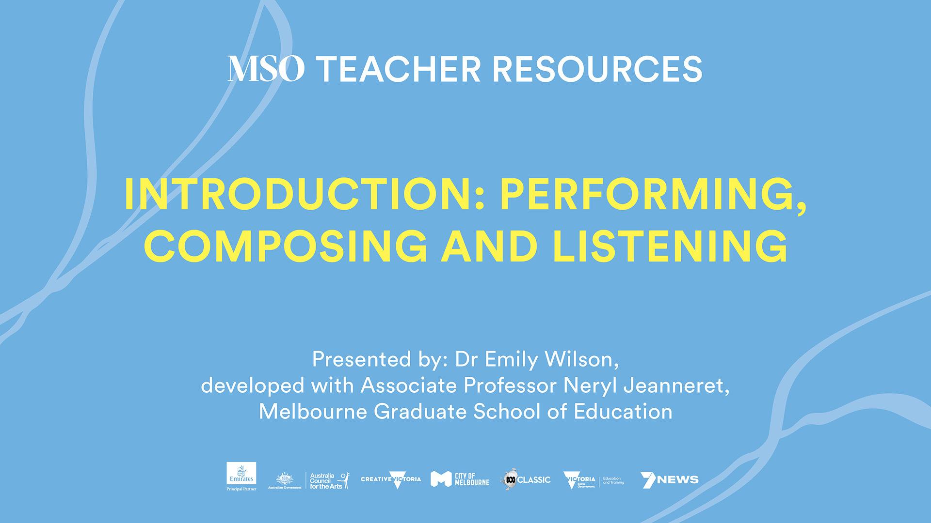 21102 LEI MSO Teachers Resources Aquarium Slides 1