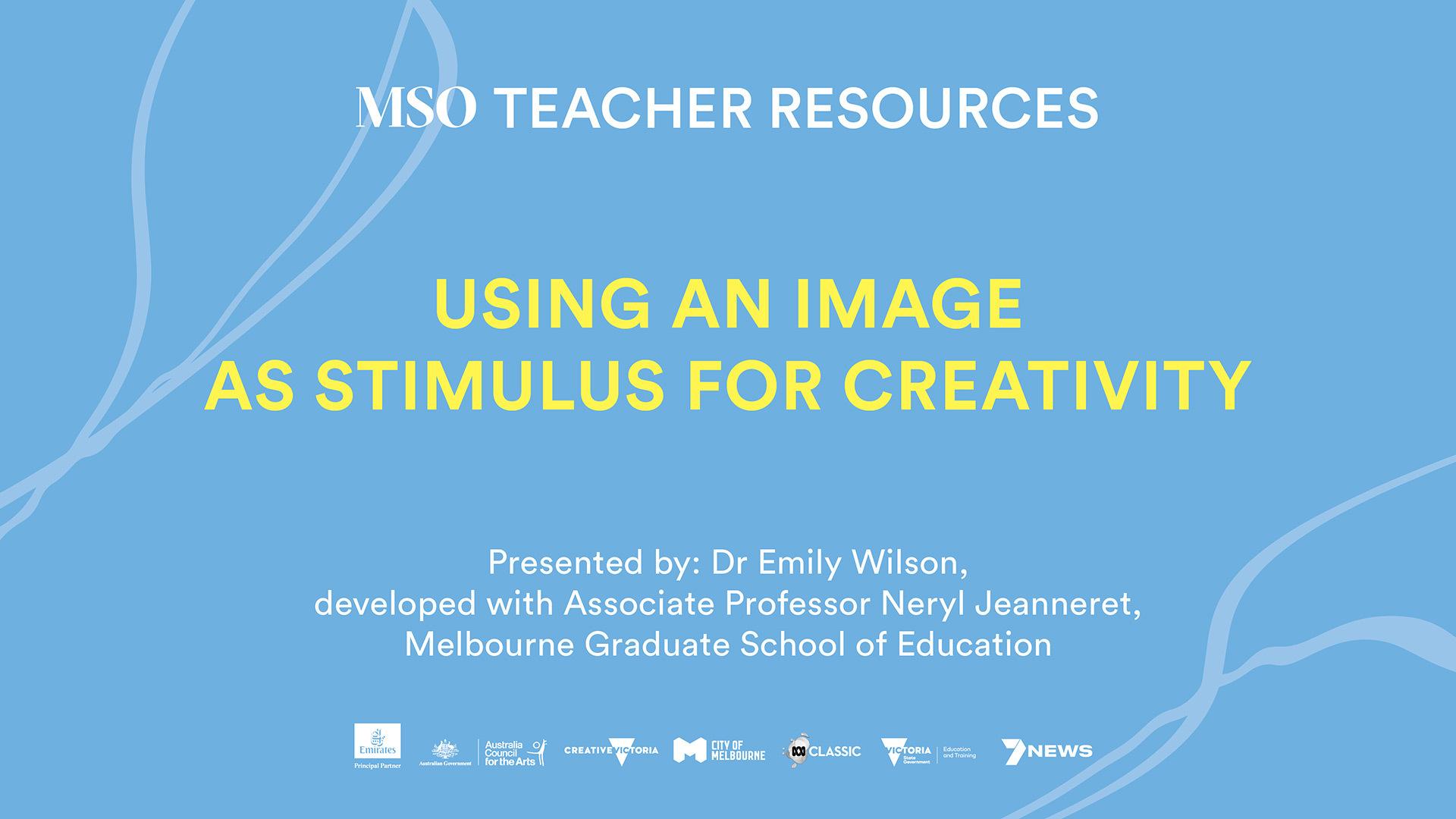 21102 LEI MSO Teachers Resources Aquarium Slides 3