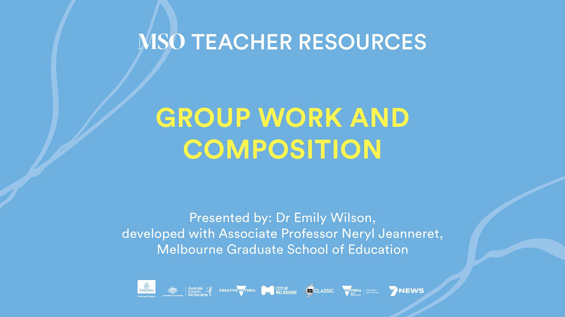 21102 LEI MSO Teachers Resources Aquarium Slides 4