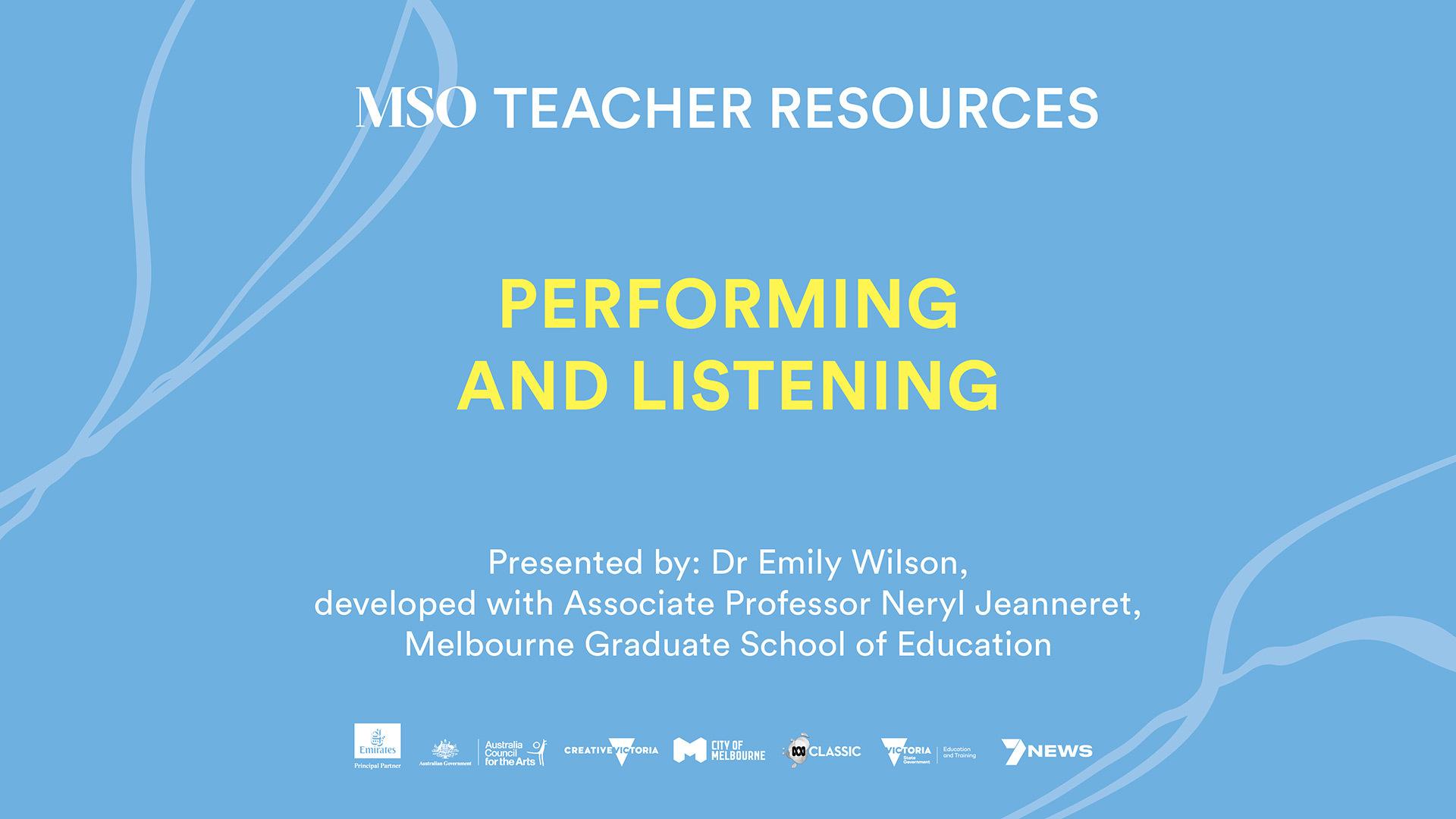 21102 LEI MSO Teachers Resources Aquarium Slides 5