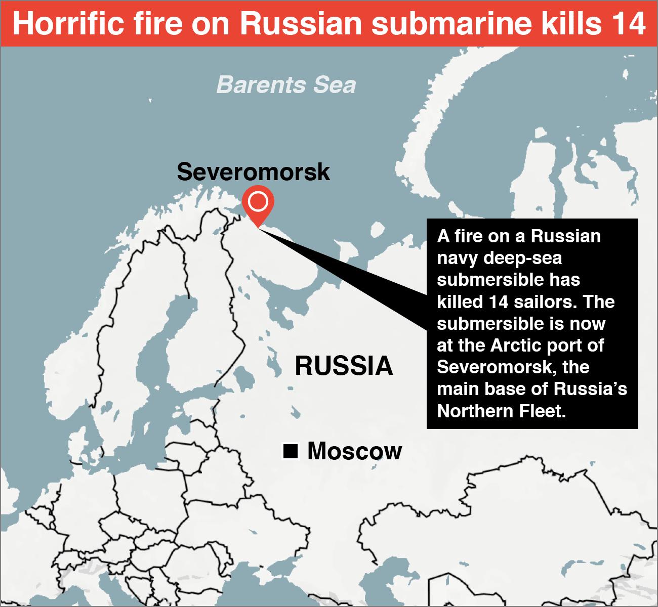 NED-0897-NCA-Russian-Submarine-Map - 0