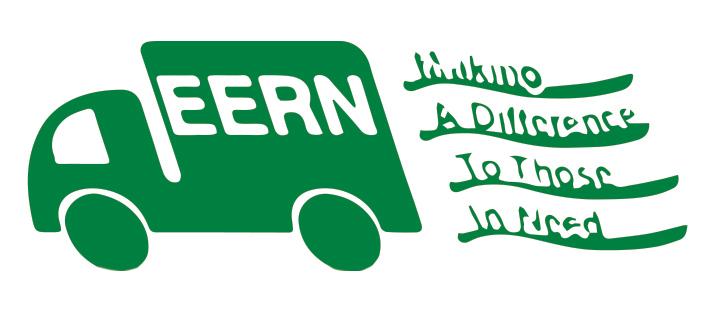Eastern Emergency Relief Network