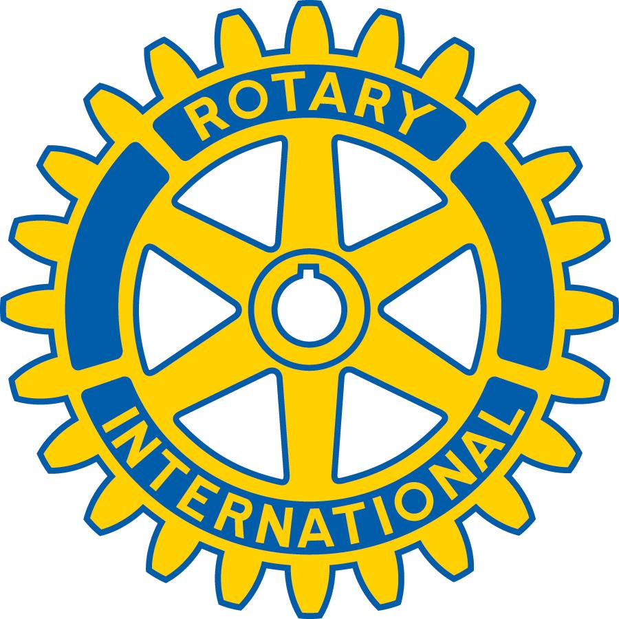 Rotary Club of Victoria