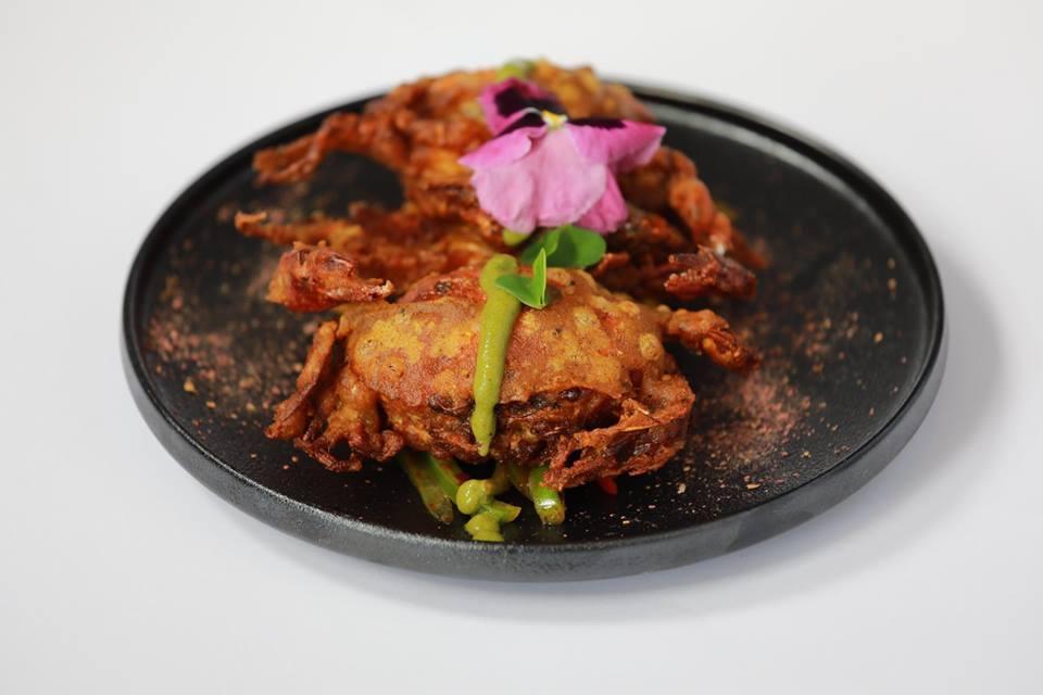 Rasoi Indian Restaurant