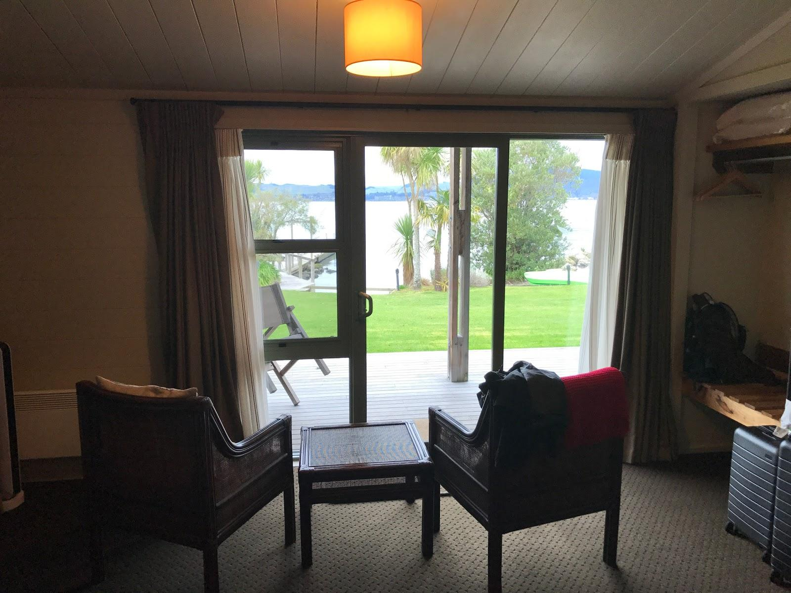 Affordable Willowhaven Holiday Park