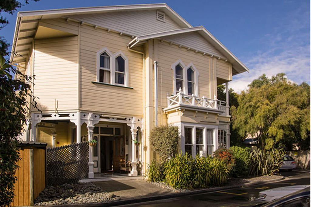 Paradiso Backpacker Hostel