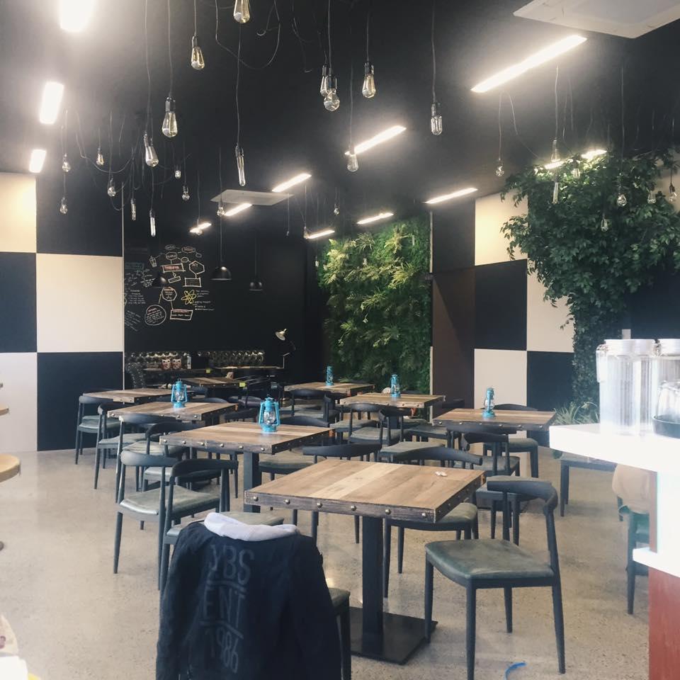 Host Restaurant & Karaoke Bar