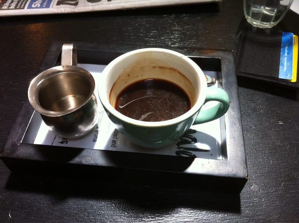 3 Beans Coffee Roasters