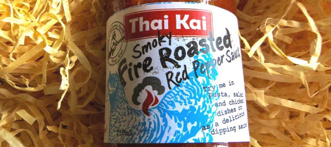 Thai Kai