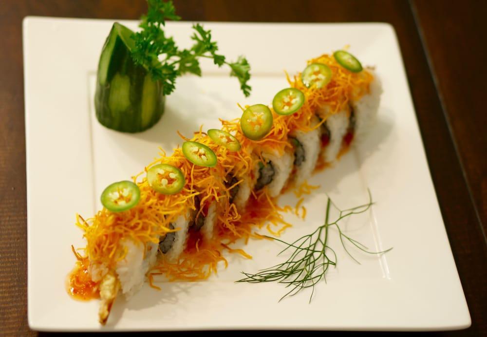 Midami Sushi