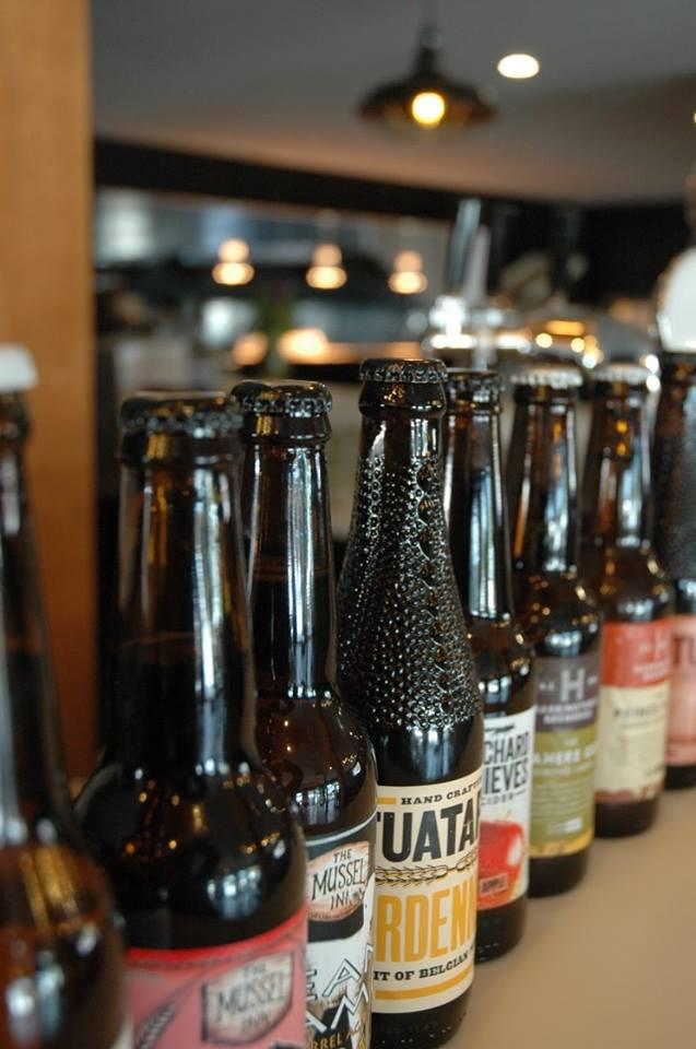 SnakeBite Brewery