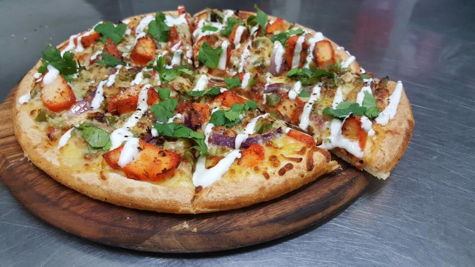 Paetiki Pizza House
