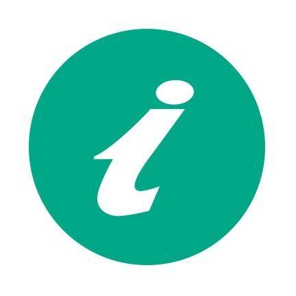 apps-logo