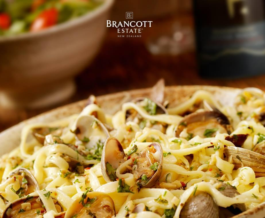 Brancott Estate Cellar Door & Restaurant