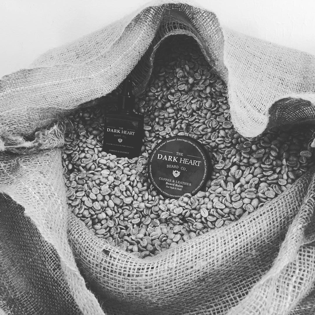 Meebz Coffee