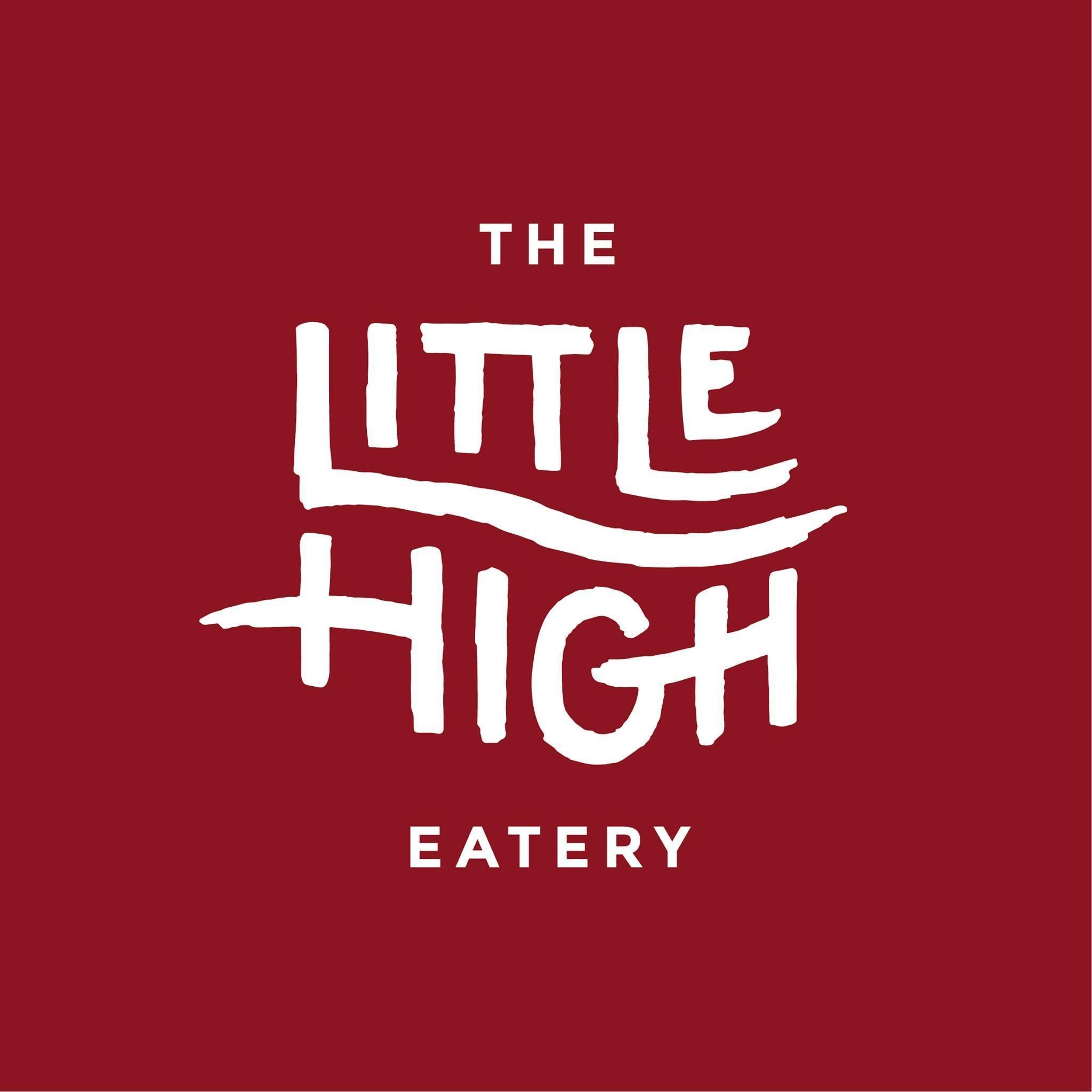 Little High Eatery