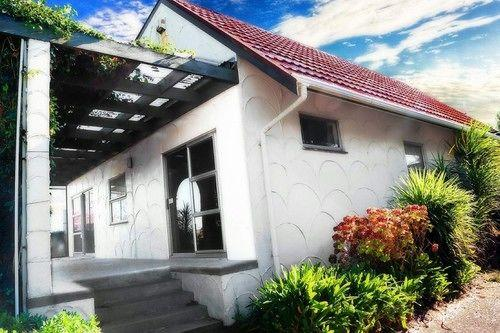 Mount Roskill Guesthouse