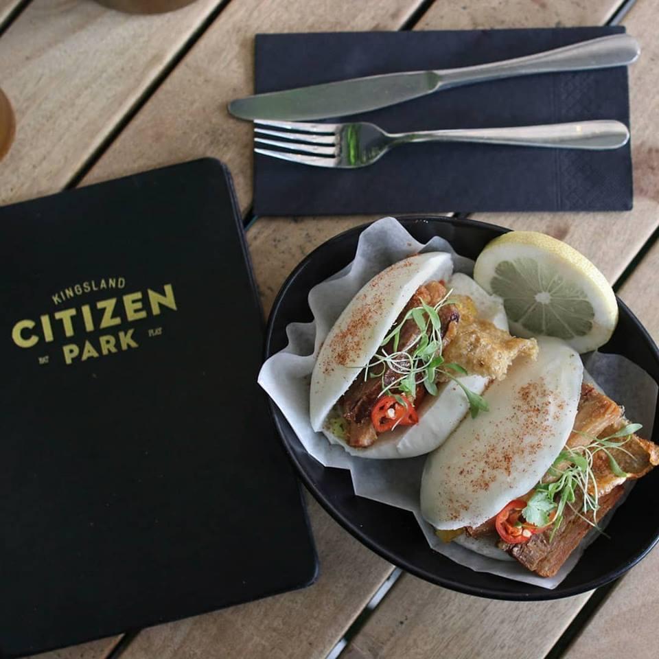 Citizen Park