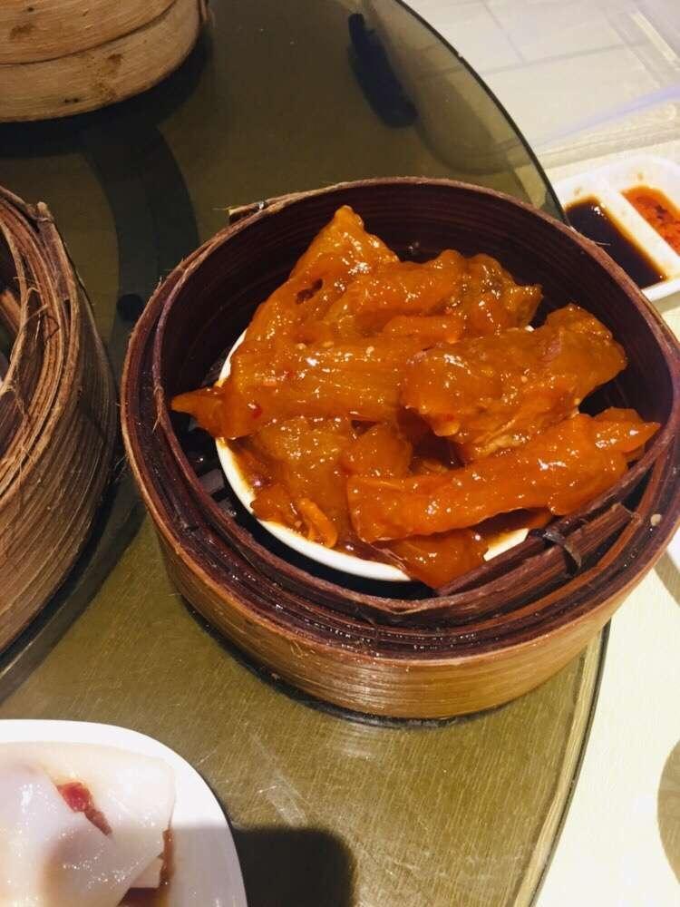 Enjoy Inn Chinese Restaurant