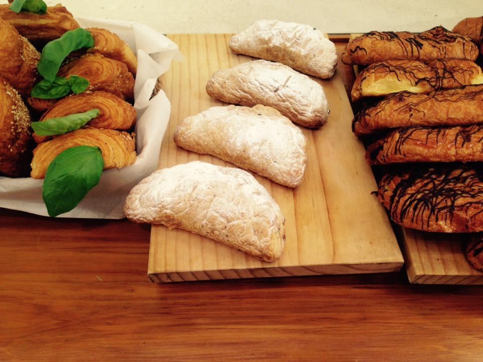 Tart Bakery
