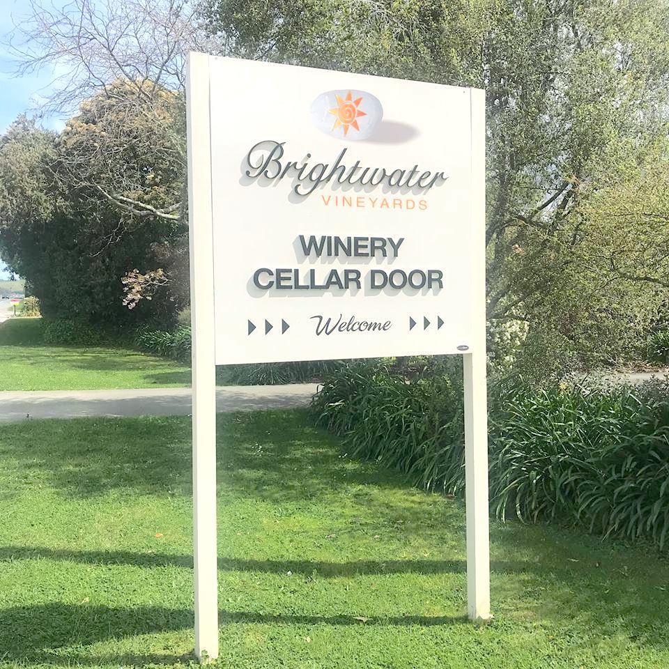 Brightwater Vineyards