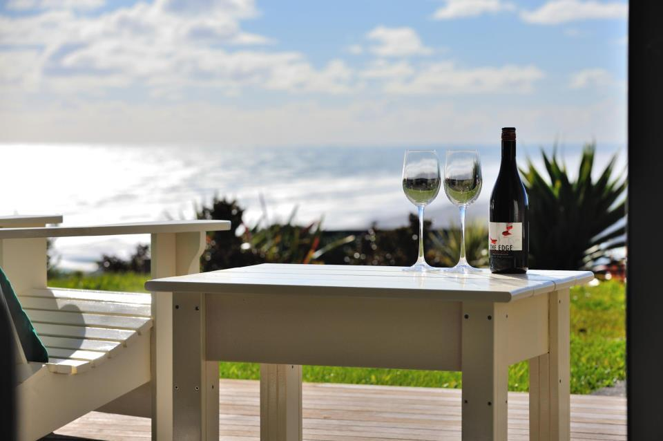 216 Luxury Accommodation Auckland