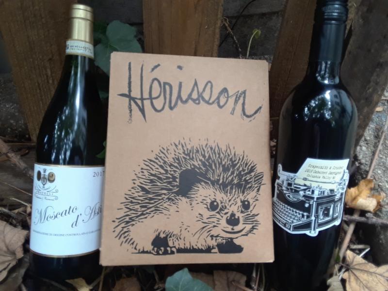 Windsor Wines