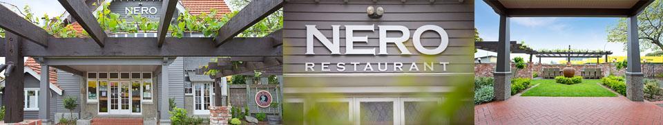 Nero's Restaurant