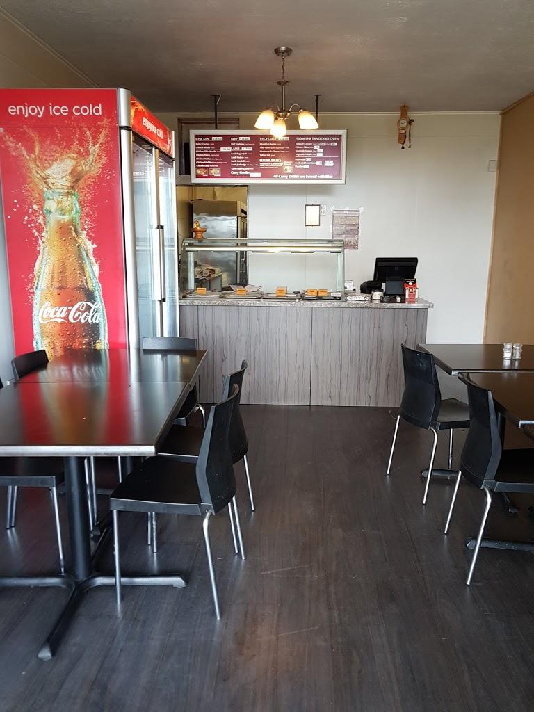 Sagun Cafe & Indian Cuisine Winton