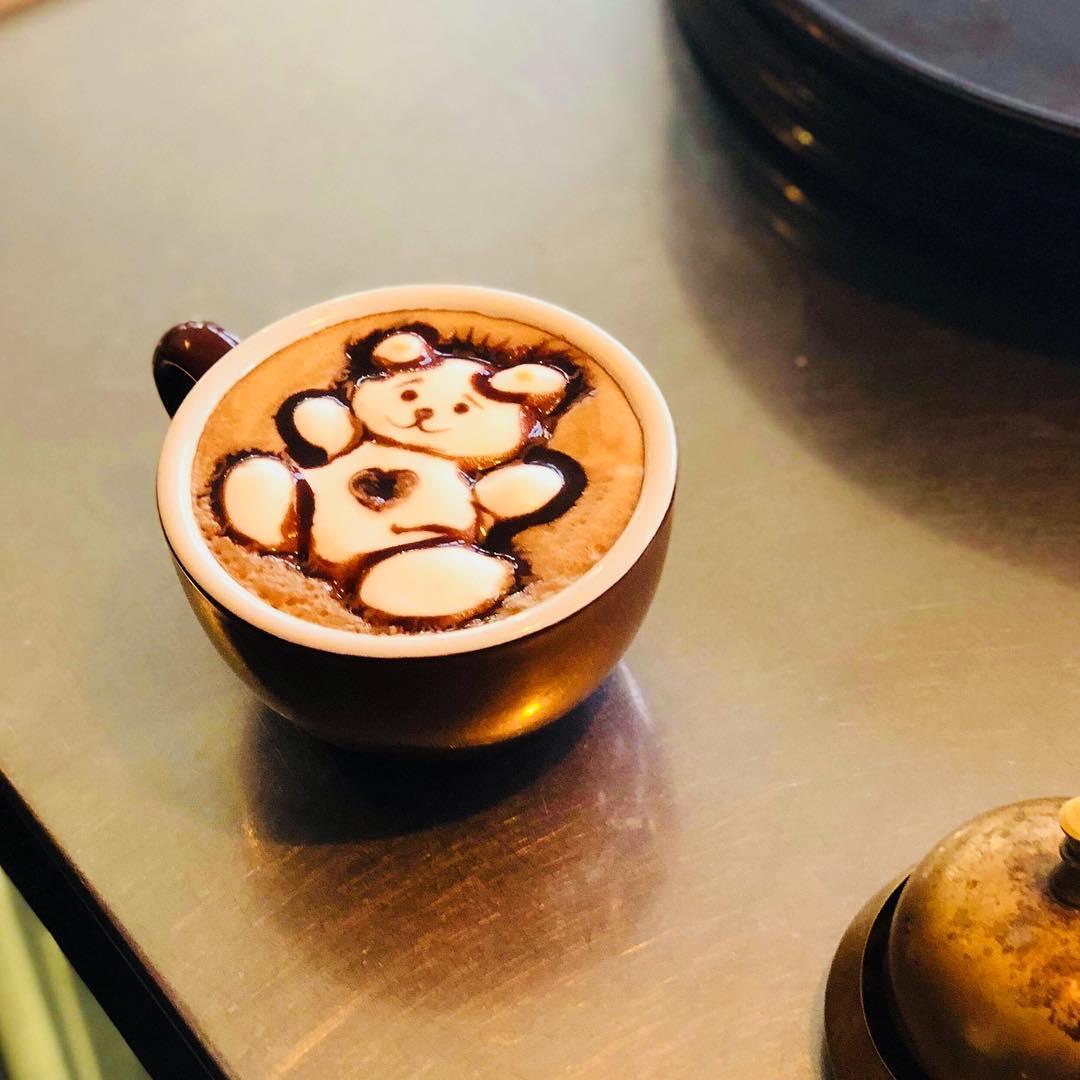 Caffe Massimo Cafe & Functions Venue - Takapuna Beach