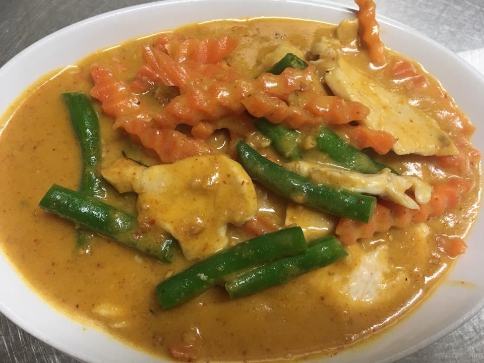 Hoon Hay Thai Restaurant