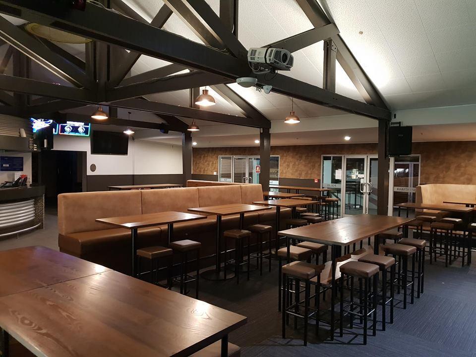 Tinwald Tavern