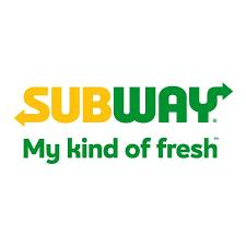 Subway Gisborne