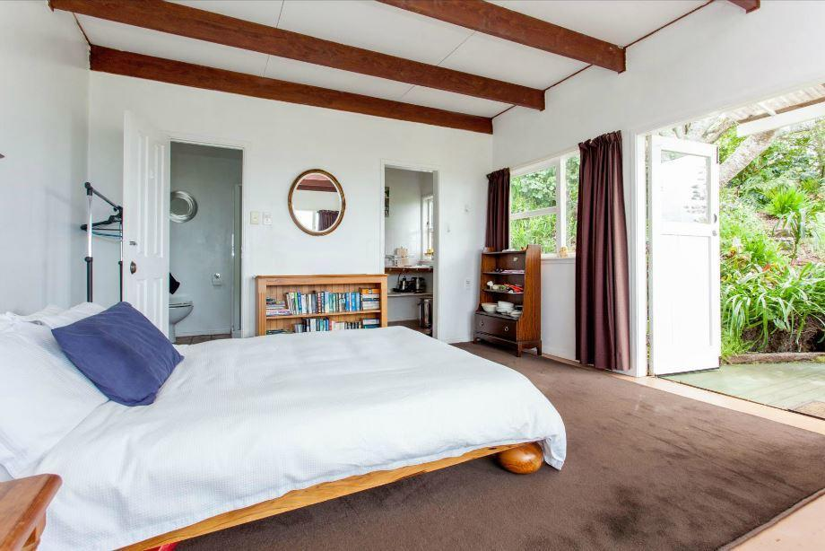 Mount Hobson Boutique Accommodation