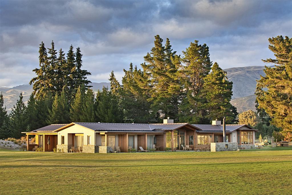 Wanaka Haven