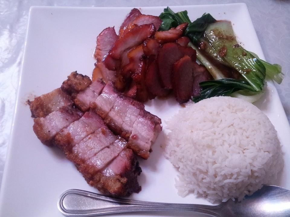 88 Devonport Chinese Restaurant