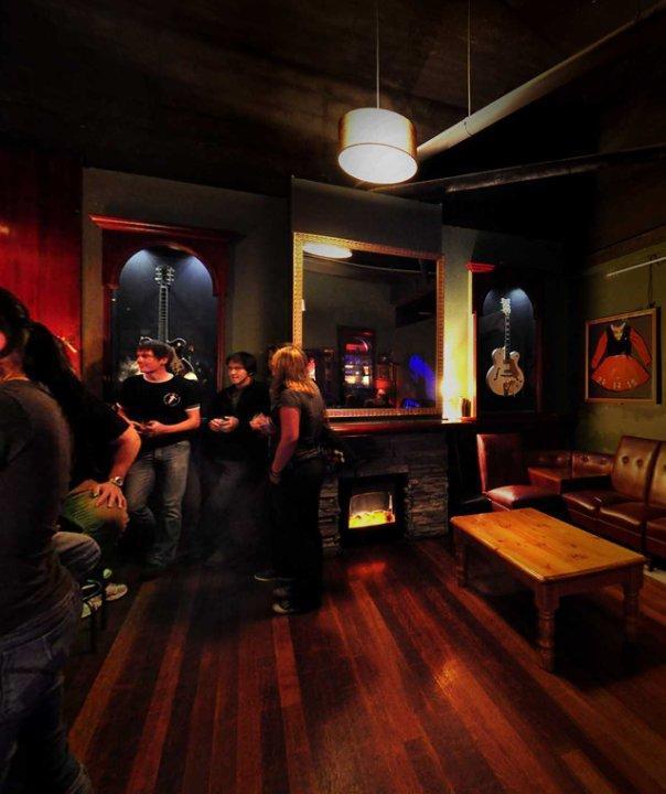 Micky Finns Irish Pub