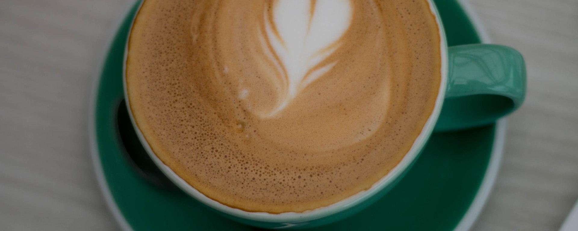 Bungalo Cafe