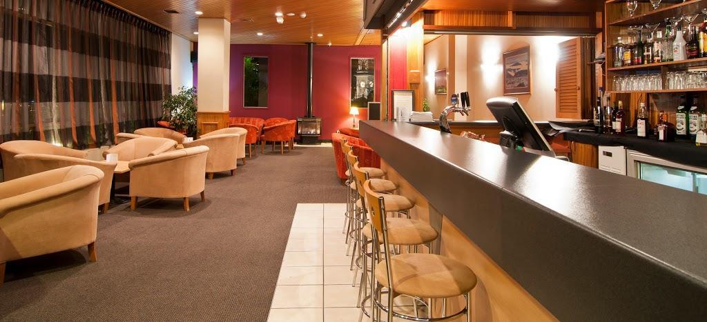 Jimmy Cook's Kiwi Kitchen - Dunedin