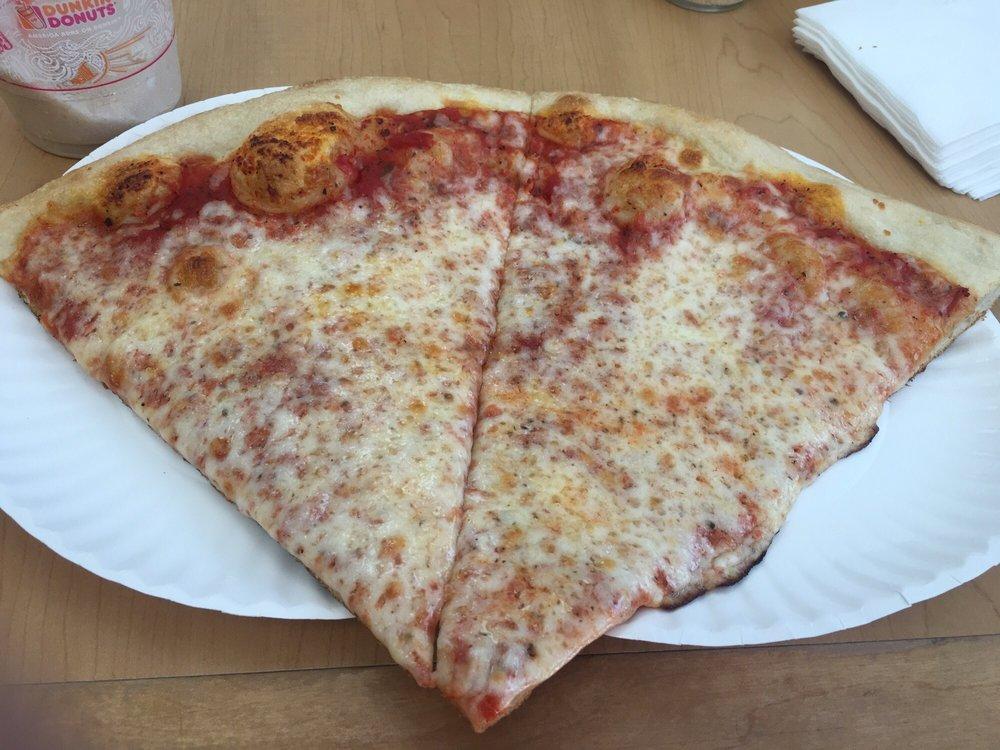 Da Vincis Pizzeria
