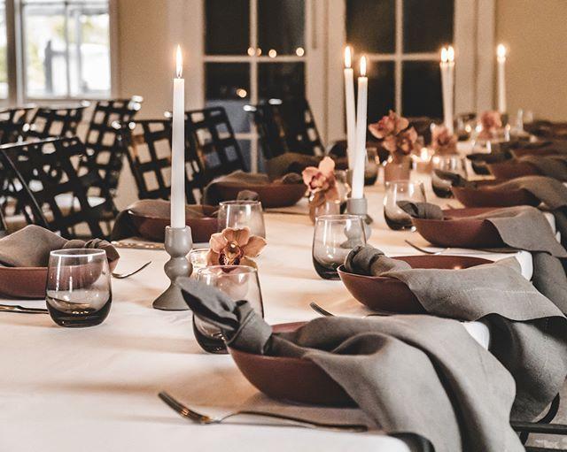 St Georges Restaurant